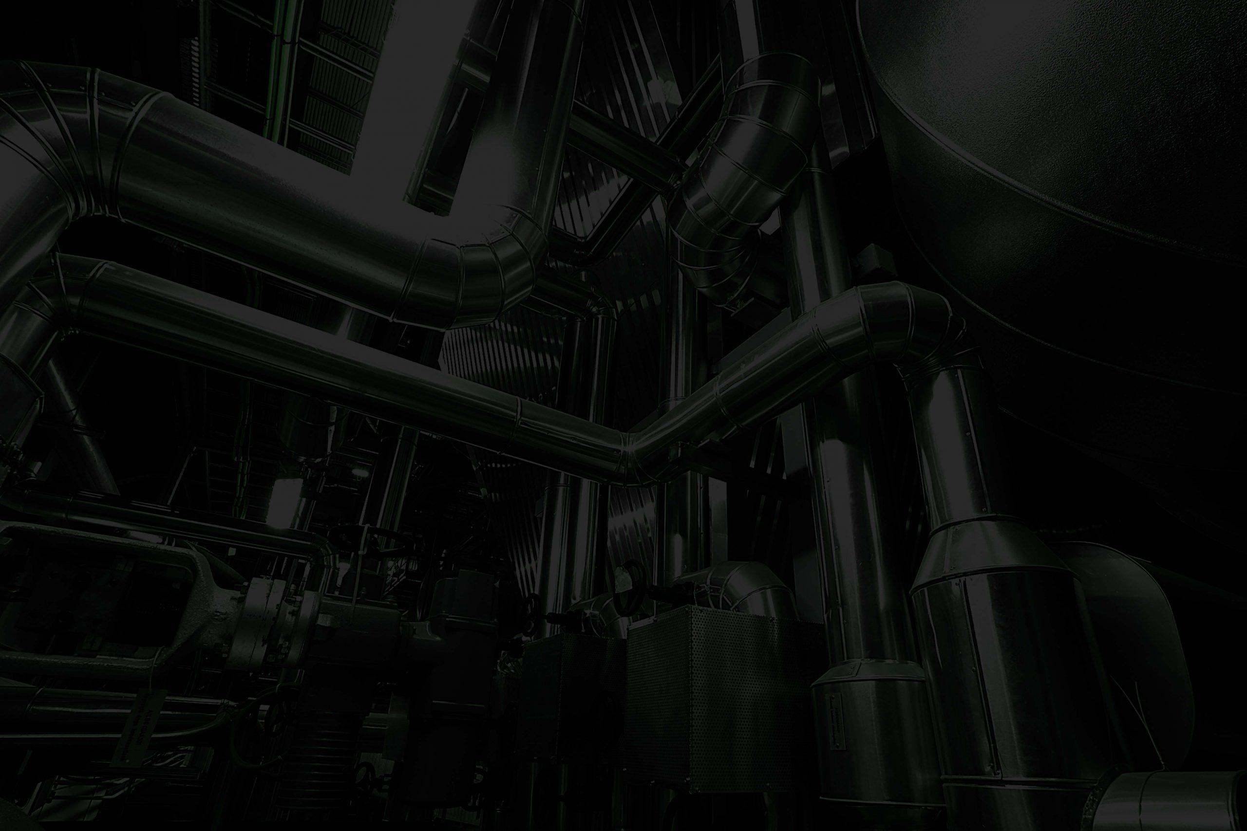 Recruitment van technisch specialisten in de maakindustrie