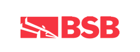 6. BSB