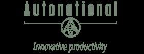 9. Autonational